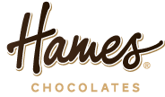 Hames Chocolates Ltd Logo