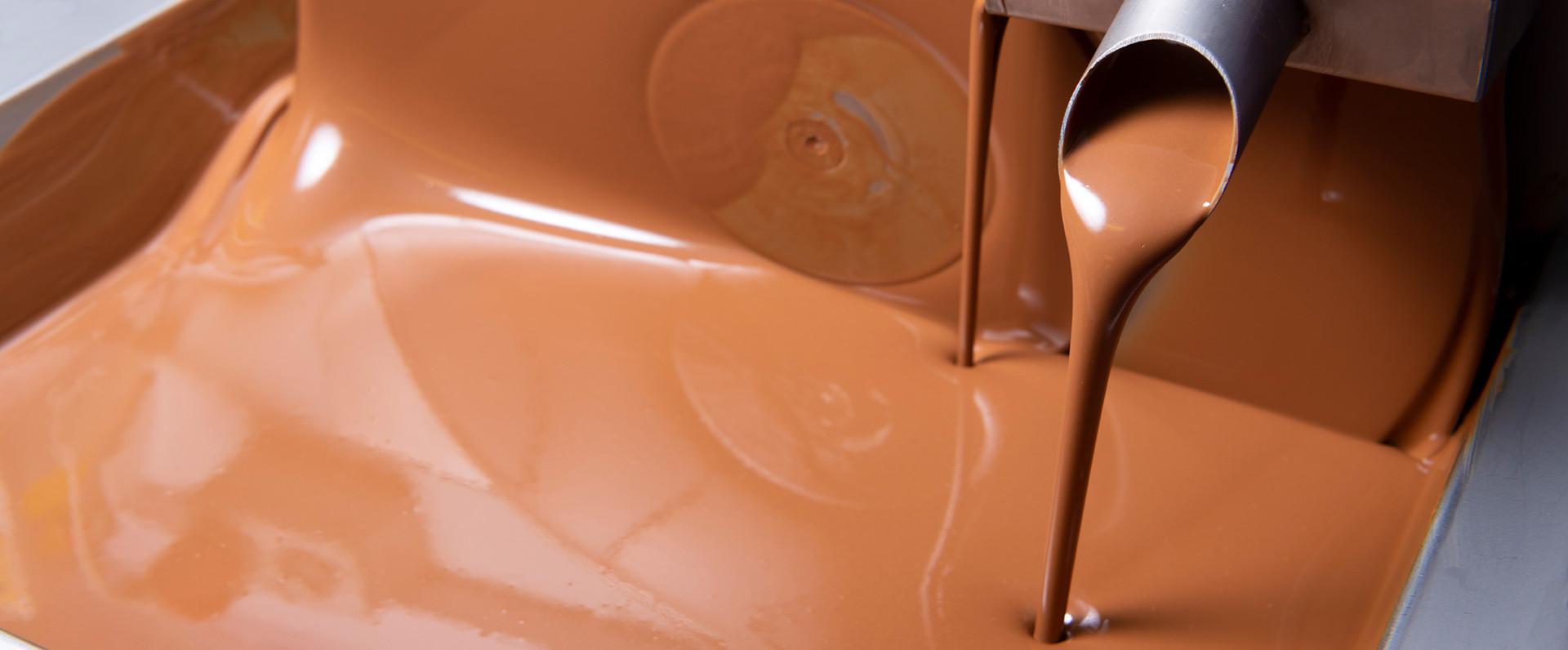 Liquid-Chocolate