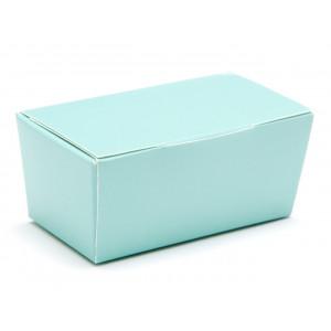 2 Choc Ballotin Box