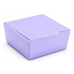 4 Choc Ballotin Box