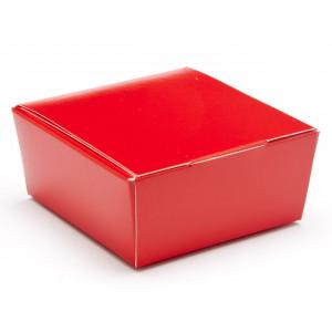 Ballotin Boxes