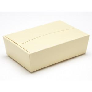 6 Choc Ballotin Box