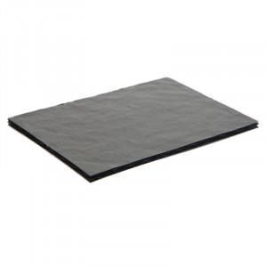 Choc Box Cushion Pads