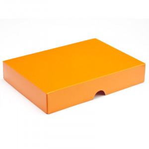 12 Choc Box Base & Lids