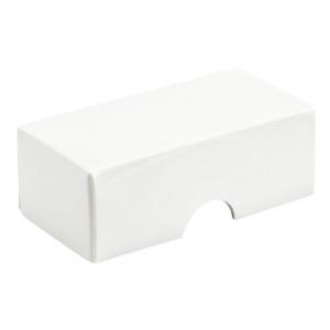2 Choc Box Base & Lids
