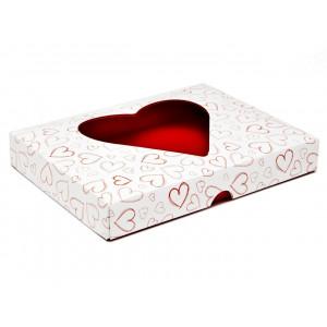 Heart Packaging
