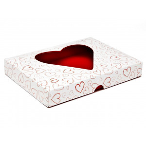Heart Packaging