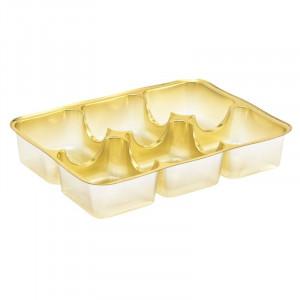 Choc Box Cav Insert Trays