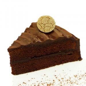 Cake and Dessert Topper