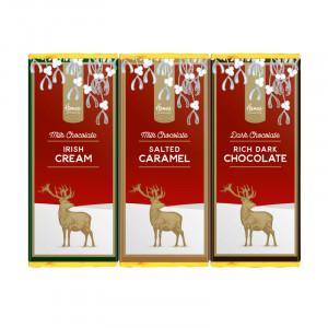 Christmas Festive Chocolate Gifts