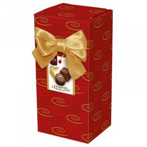 Chocolate Assorted Ballotins