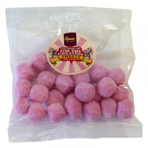 Yesteryears Greatest Sweets on Earth