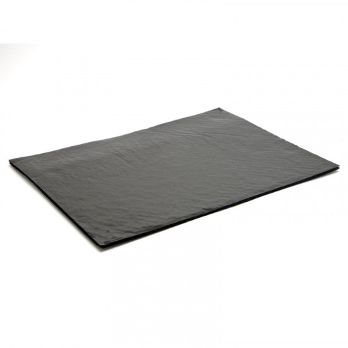 Black 48 Choc Cushion Pad - 312mm x 217mm