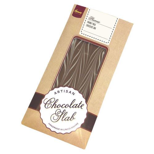 Artisan - Mainly Milk Chocolate Bar