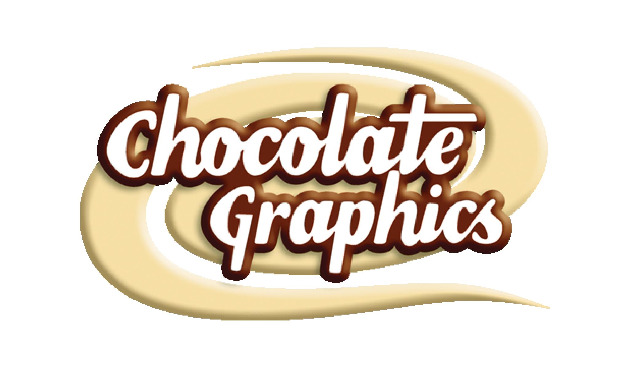 ChocolateGraphics.co.uk