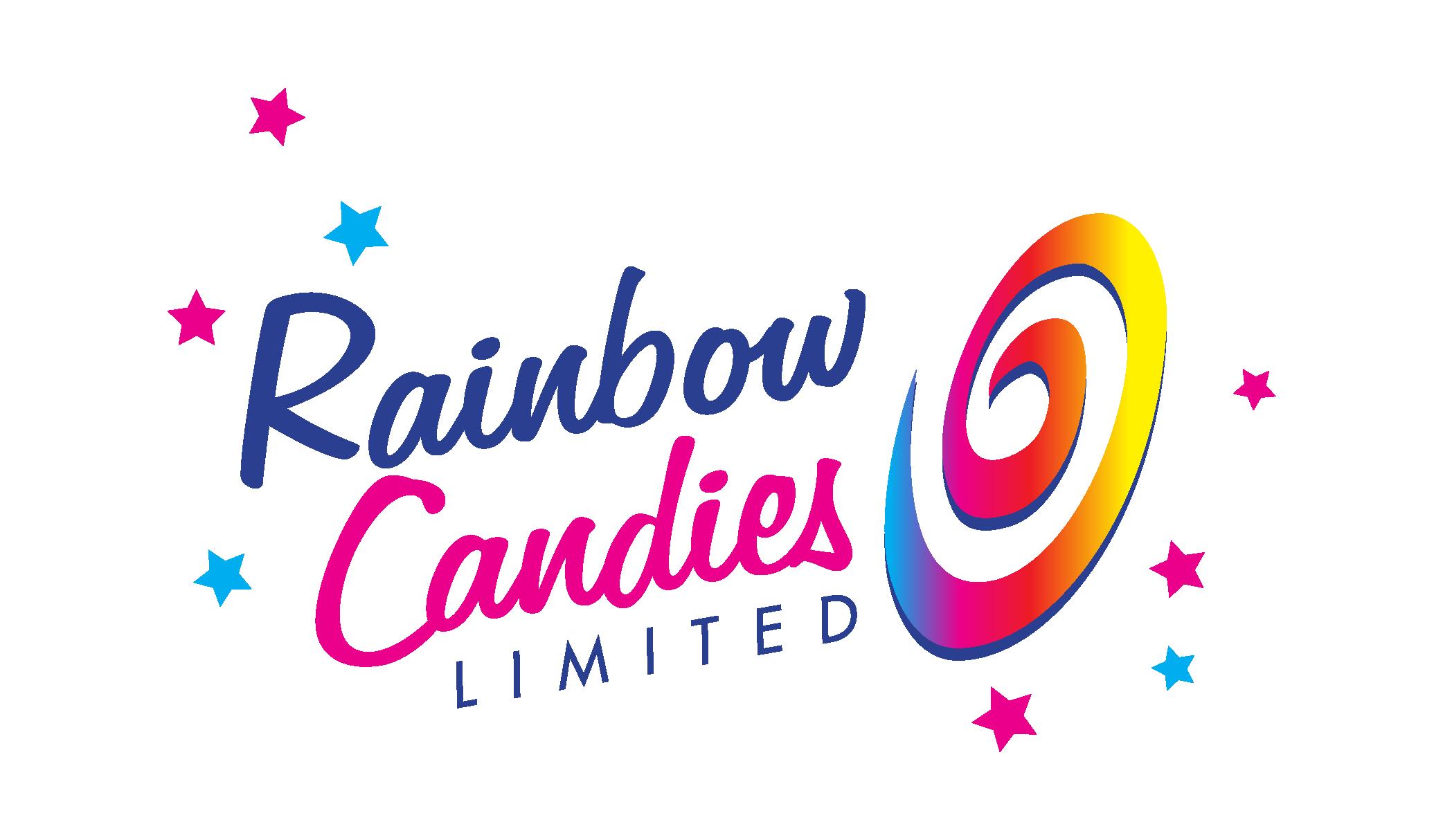 RainbowCandies.co.uk