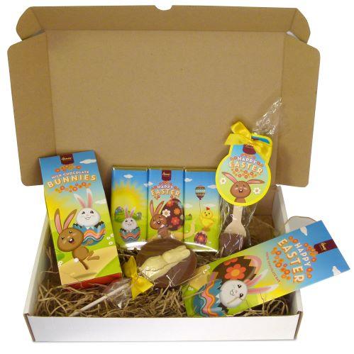 Easter-Colleague-Boxes-Send-A-Smile-Show-Employee-Appreciation