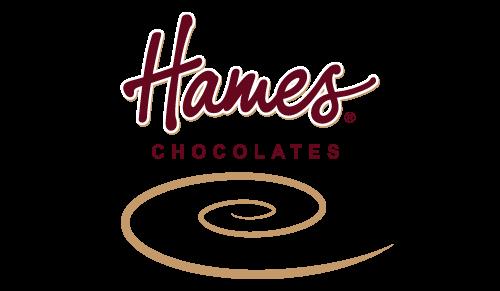 HamesChocolates.co.uk