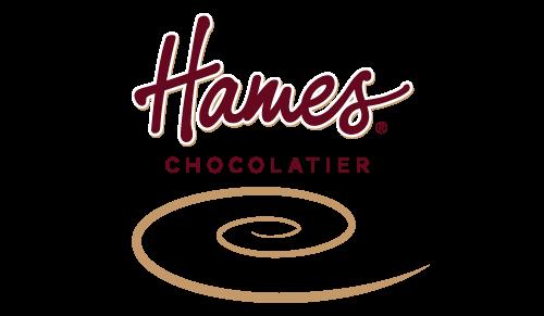 HamesChocolatier.co.uk